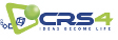 CRS4 Logo