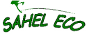 Sahel Eco's Logo