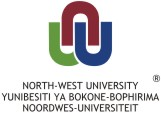 NWU Logo