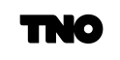 tno Logo